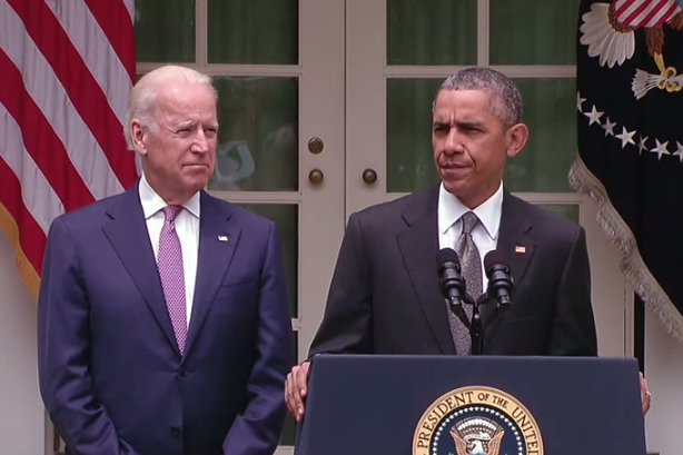 Presidient Obama on Paris Attacks