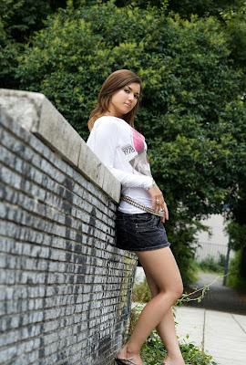 Foto Miyabi 8
