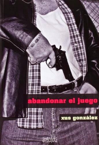 ABANDONAR EL JUEGO