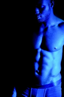Ganar masa muscular con dianabol-Ectomorfos