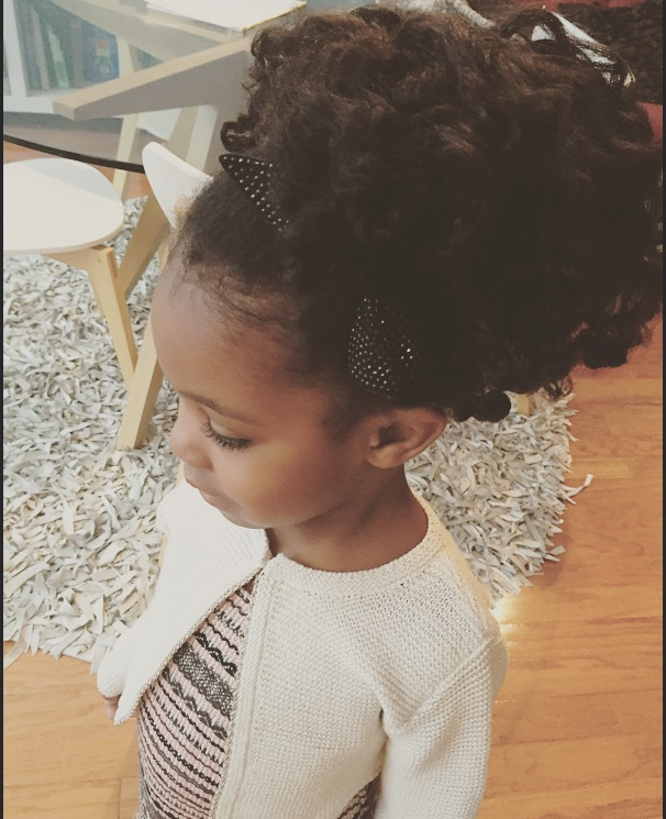 African Braids Double Braiding Your Hair