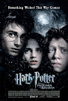 Sinopsis Harry Potter and the Prisoner of Azkaban