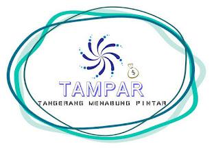 #3i Network Tangerang