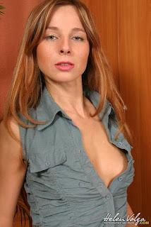 FreeSex Pics - sexygirl-ivanova_bitchy011-771791.jpg