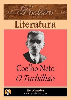 O Turbilhão, de Coelho Neto