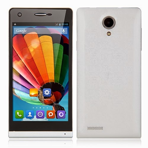 http://android-developers-officials.blogspot.com/2014/04/umi-x1-pro-with-47-display-and-1gb-ram.html