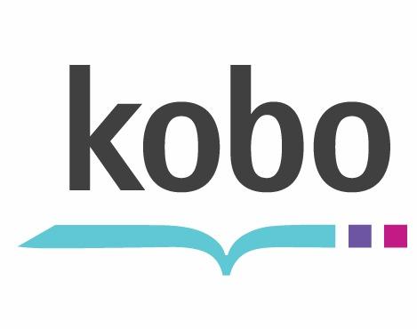 I miei libri su Kobo