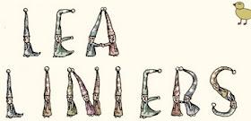 Ricardo Liniers Siri.