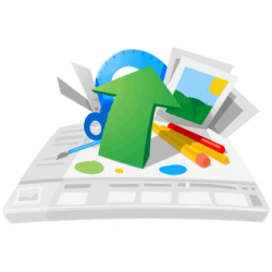 Image d'illustration du logiciel Picasa - Crédit visuel : Google