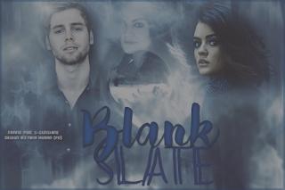CF: Blank Slate (S-Sunshine)
