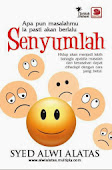Senyumlah (Malaysia - 2011 - Bestseller)