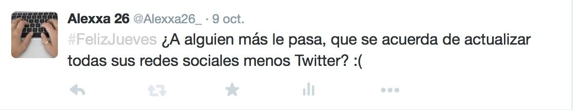 tweet-alexxa26