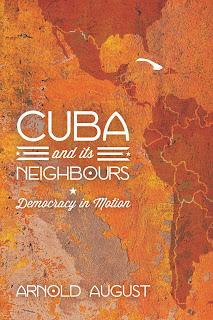 http://zedbooks.co.uk/paperback/cuba-and-its-neighbours