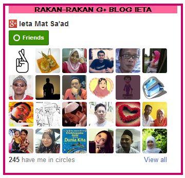 http://ieta-myblog.blogspot.com/2013/02/tips-menambahkan-pengikut-dan-pembaca.html