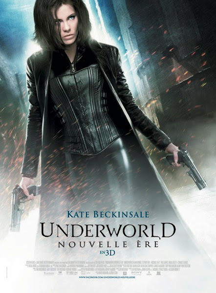 underworld evolution 2006 in hindi hollywood hindi