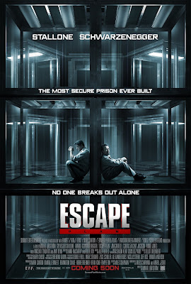 escape-movie-poster