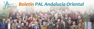 Boletín PAL Andalucía Oriental