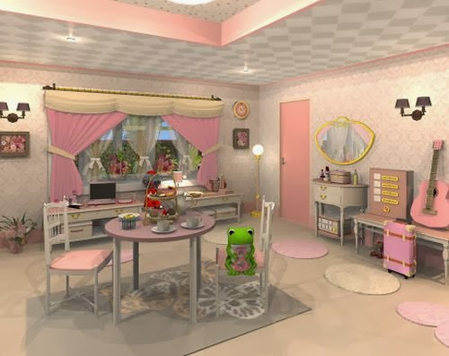 http://funkyland.jp/game/candy-rooms04.html