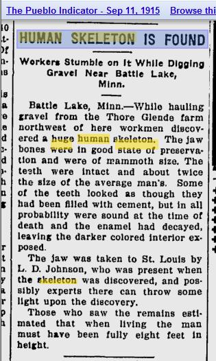 1915.09.11 - The Pueblo Indicator
