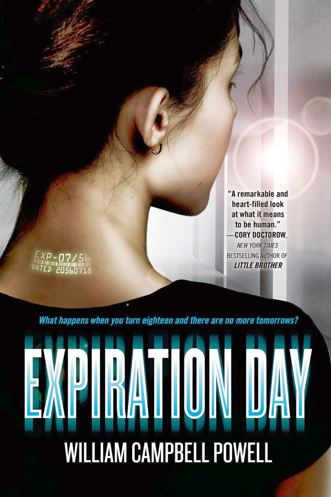 http://us.macmillan.com/expirationday/WilliamCampbellPowell