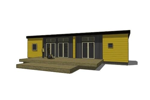 modular home builder ikea modular homes hit the us. Black Bedroom Furniture Sets. Home Design Ideas