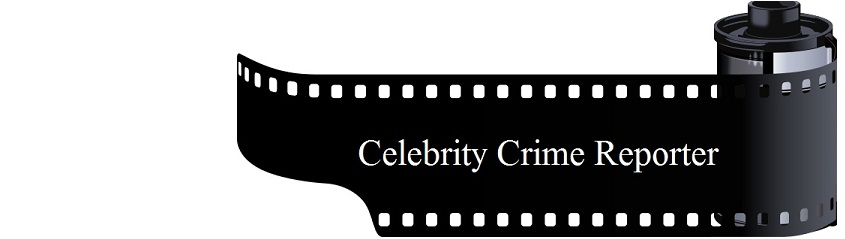 Celebrity Crime Reporter