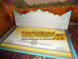 http://www.shidiqweddingcard.com/2015/11/sakina-108.html