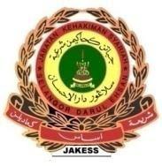 Jawatan Kerja Kosong Jabatan Kehakiman Syariah Selangor (JAKESS) logo