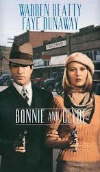 Baixar Filme Bonnie e Clyde: Uma Rajada de Balas (Dublado)