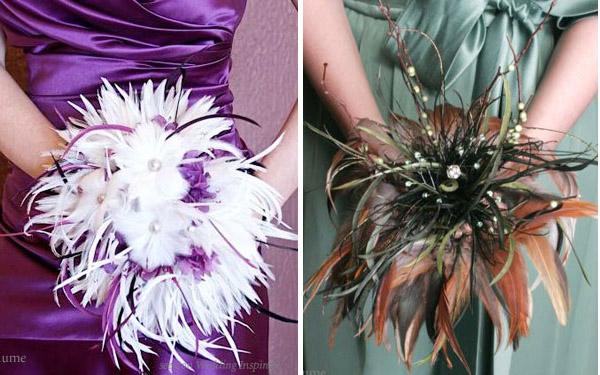 Louisville Wedding Blog The Local Louisville Ky Wedding