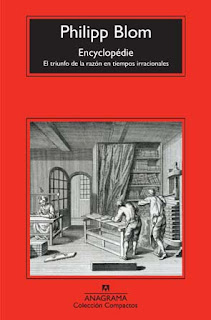 microrrelato escondido, Biblia, microrrelatos, narrativa breve, Enciclopedia, Diderot, D´Alambert