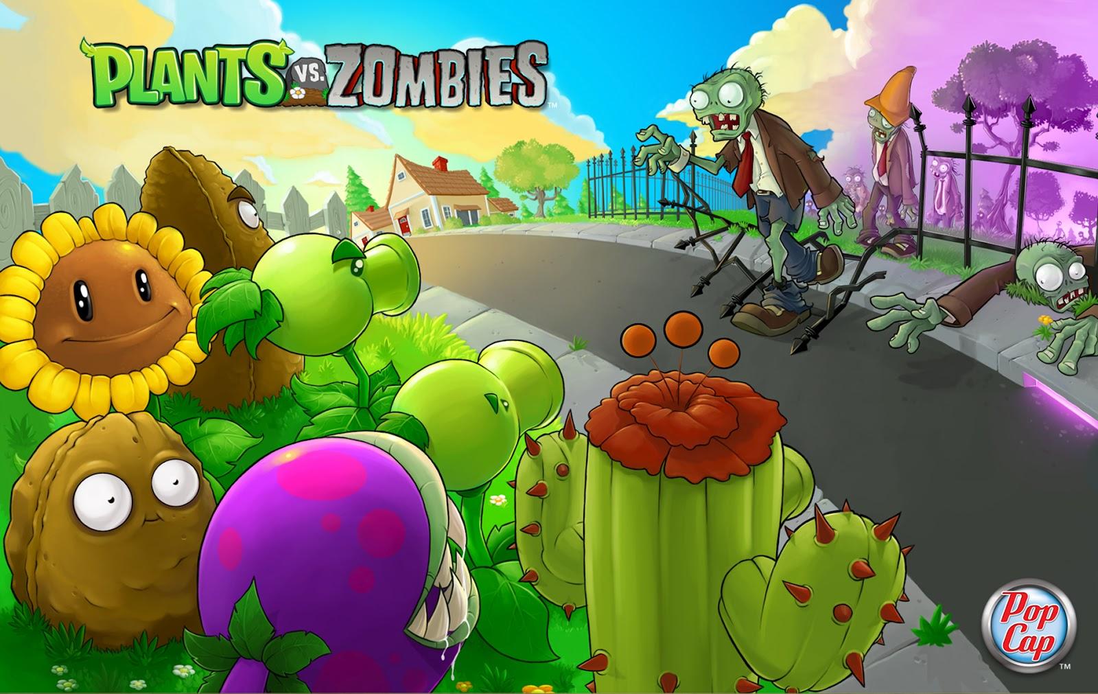 http://3.bp.blogspot.com/-MjiGwHpMdlI/UCh3Bp8dQ6I/AAAAAAAAD1A/utEnKFaaW6E/s1600/wallpaper-plants-vs-zombies.jpg