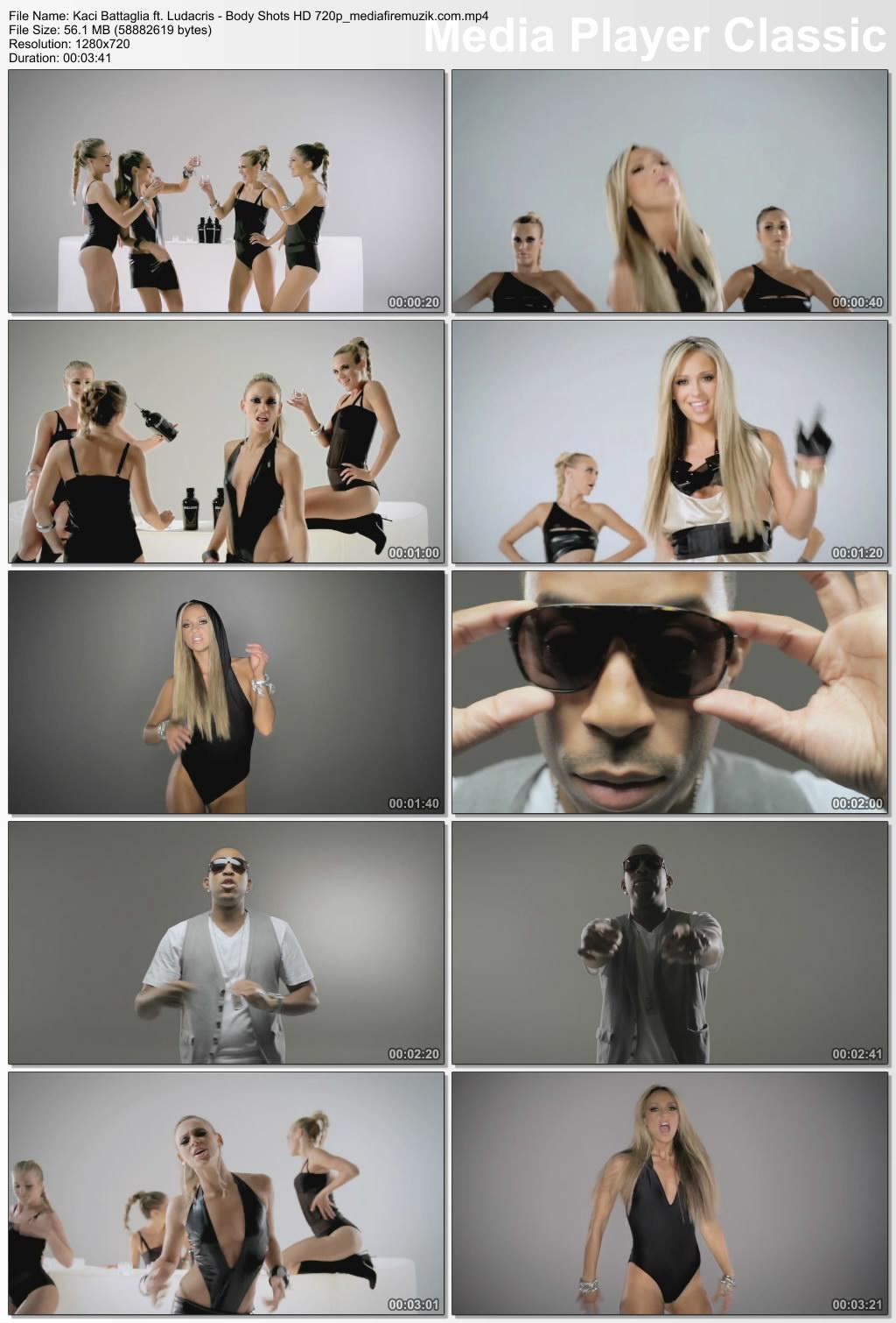 http://3.bp.blogspot.com/-Mjikq0qQZ74/TmeziAr-jXI/AAAAAAAAAQg/8mT41yEhzPc/s1600/Kaci+Battaglia+ft.+Ludacris+-+Body+Shots+HD+720p_mediafiremuzik.jpg