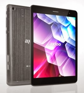 Harga Tablet Axioo Picopad Terbaru