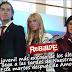 [Colombia] ¨Rebelde¨ regresa a las tardes de RCN