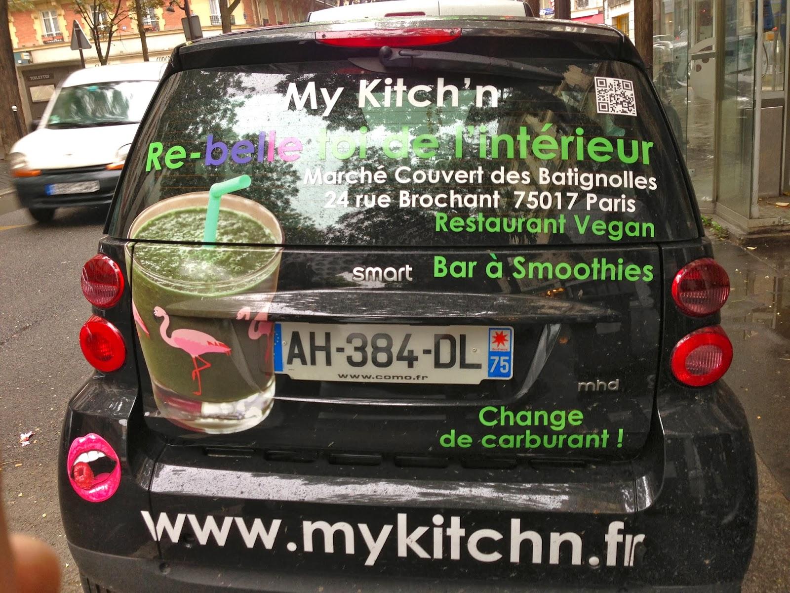 www.mykitchn.fr