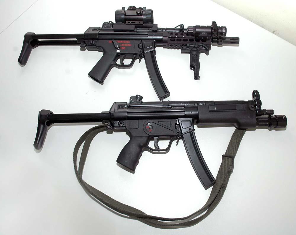 Las mejores imagenes de pistolas para descargar gratis