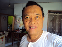 sultoni c kendal jawa tengah indonesia i am an indonesian and want to
