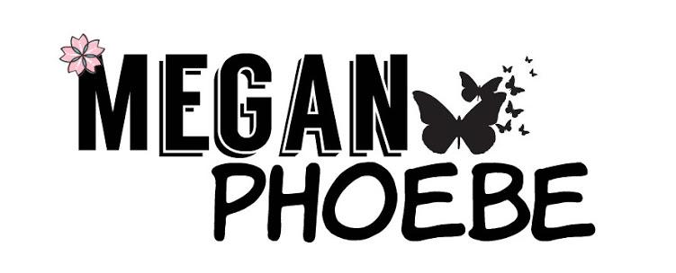 Megan Phoebe
