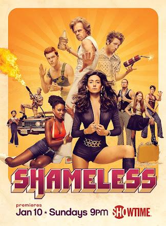 Shameless US - S06 E12 [HDTV] [Finalizado]