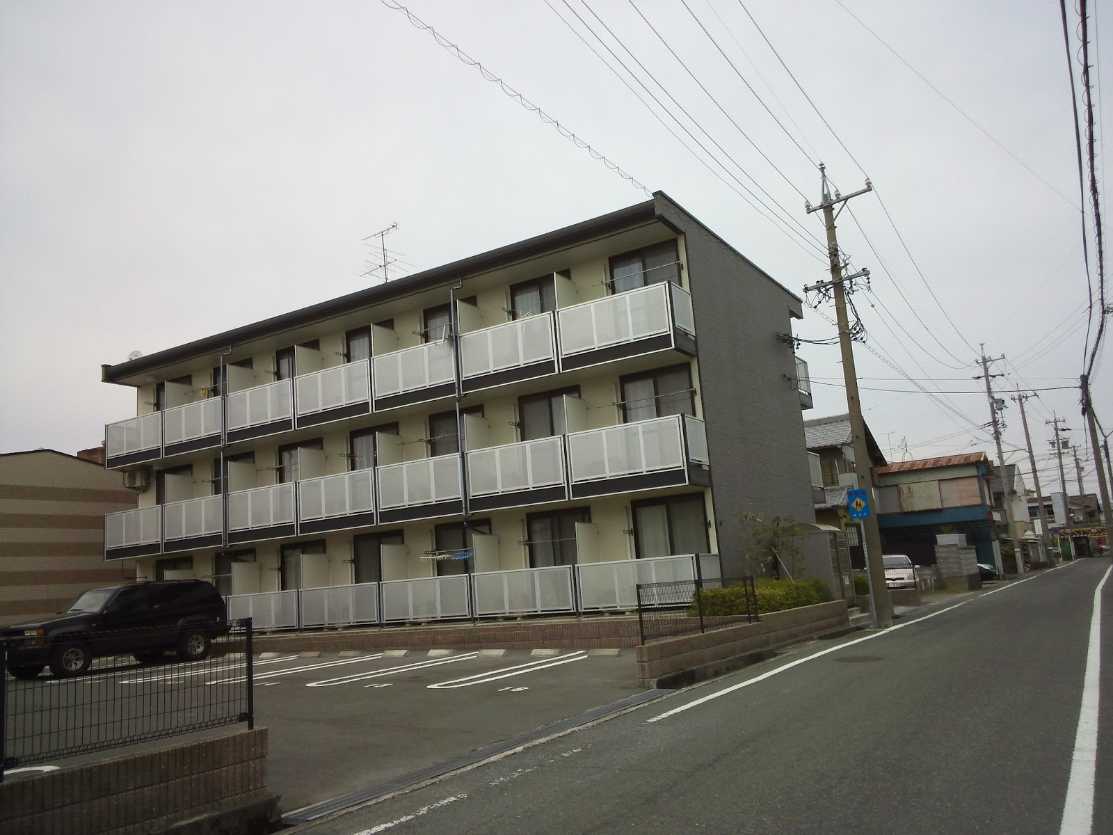 Appartments In Japan 28 Images 9 Awesome Tiny