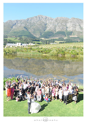 DK Photography C21 Carla & Riaan's Wedding in L'ermitage Franschhoek Chateau  Cape Town Wedding photographer