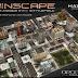 Announcing Ruinscape