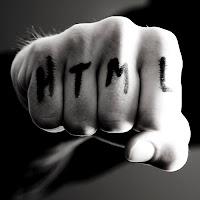 herramientas HTML