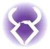 Horoscopo Tauro de HOY 2 de Agosto 2012