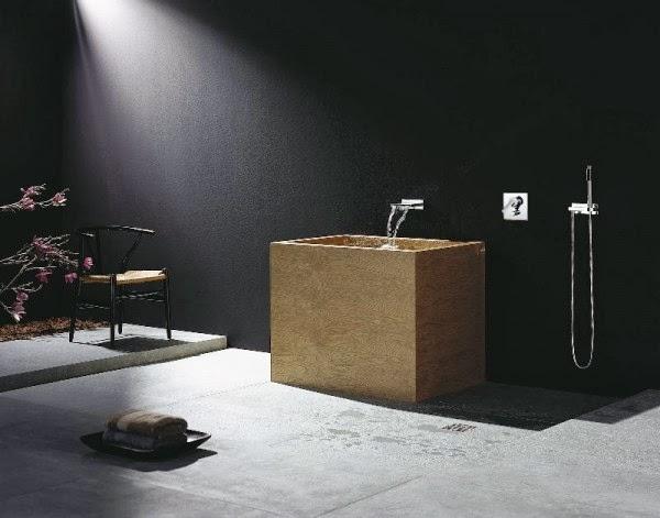 Salle De Bain Raccords Et Accessoires