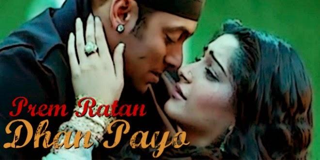 Prem Ratan Dhan Payo (2015) - IMDb