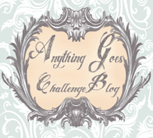Anything Goes Challenges