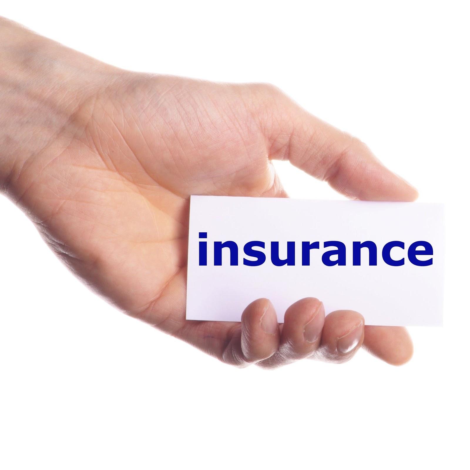 insurance+5b.jpg