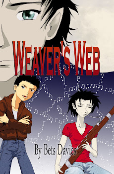 Weaver&#39;s Web